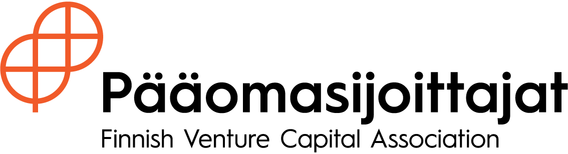 Finnish Venture Capital Association