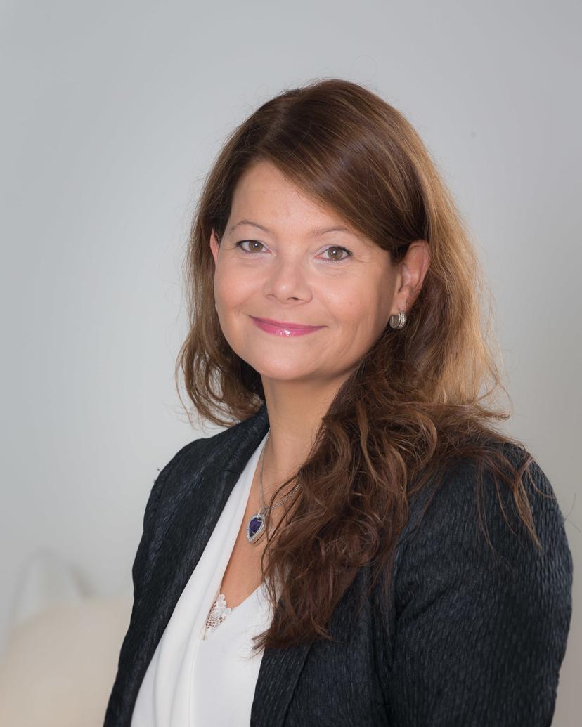 Julianna Borsos