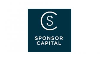 sponsor capital logo