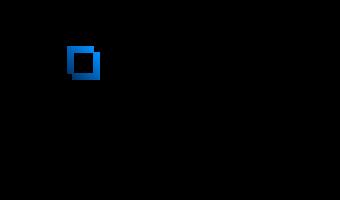 EGP logo