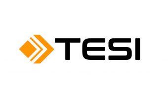 tesi logo