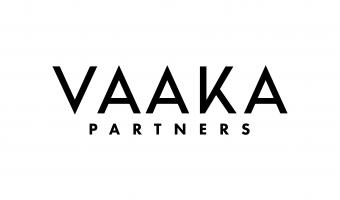 vaaka logo