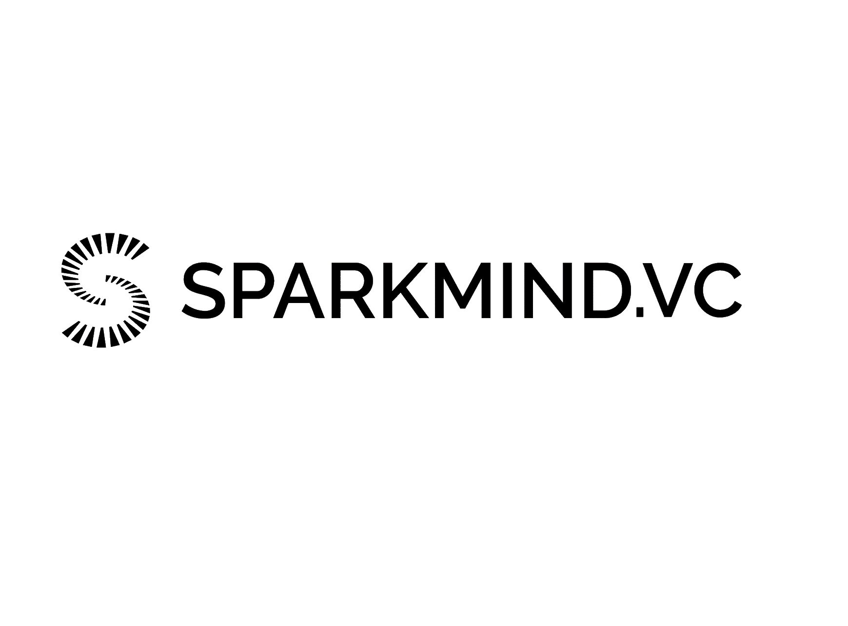 sparkmind vc
