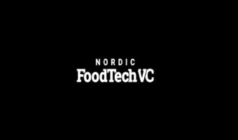nordic food tech