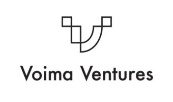 voima ventures logo