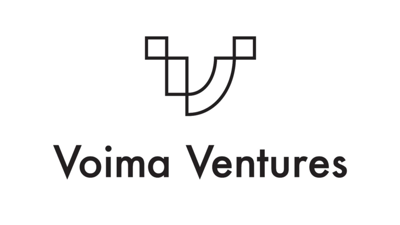 Finnadvance keräsi 550k euron siemenrahoituskierroksen Voima Venturesin ja suomalaisten enkelisijoittajien johdolla - Pääomasijoittajat
