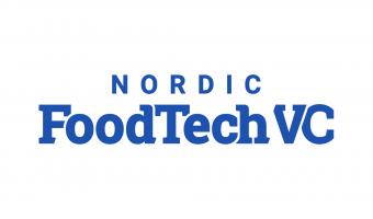 nordic foodtech logo