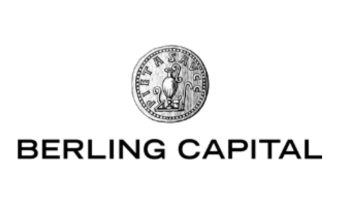 berling capital logo