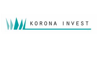 korona invest logo
