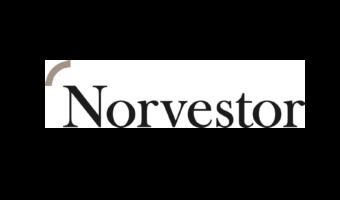 norvestor logo