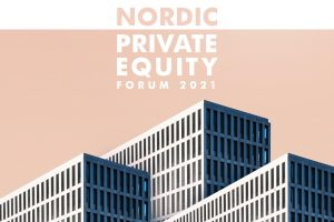 Nordic Private Equity Forum 2021 (external event)